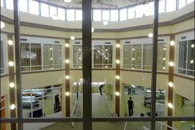 torgcenter-34.jpg