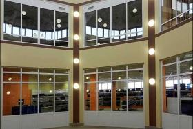 torgcenter-36.jpg