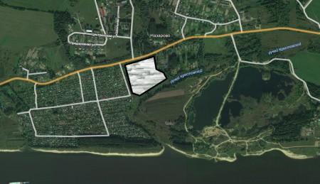 nazarovo-map1